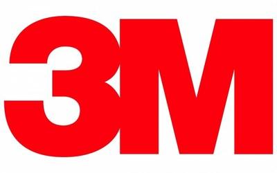 3M (PRNewsfoto/3M)