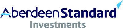 Aberdeen Asset Management Inc. At Aberdeen, asset management is our business. We only manage assets for clients, allowing us to focus solely on their needs and deliver independent, objective investment advice. We know global markets from the local level upwards, drawing on more than 1,900 staff, across 32 offices in 23 countries. Investment teams are based in the markets or regions where they invest, delivering local perspective in a global investment environment. (PRNewsFoto/Aberdeen Asset Management Inc.)