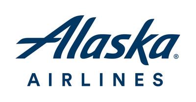 (PRNewsfoto/Alaska Airlines)