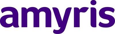 Amyris Logo (PRNewsfoto/Amyris, Inc.)