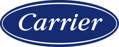 (PRNewsfoto/Carrier)