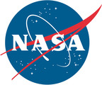 Coverage Set for NASA's SpaceX Crew-2 Briefings, Events, Broadcasts