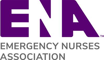 (PRNewsfoto/Emergency Nurses Association)