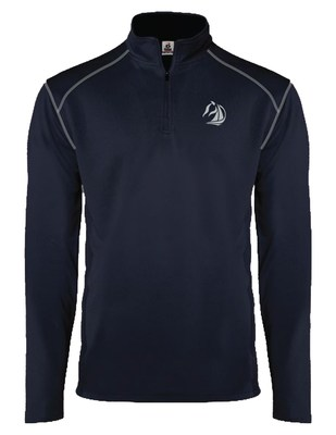 Founder Sport Limited Edition 1/4 Zip Pullover