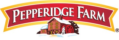 Pepperidge Farm®