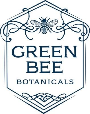 (PRNewsfoto/Green Bee Botanticals)