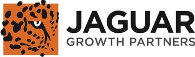 Jaguar Growth Partners