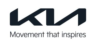 KIA India Logo