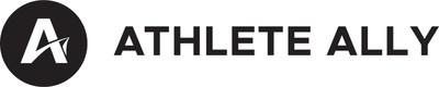 Athlete Ally logo (PRNewsfoto/Athlete Ally)