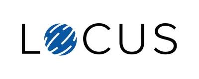Locus_Logo