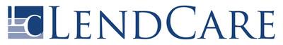 LendCare Holdings Inc. Logo (CNW Group/LendCare Holdings Inc.)