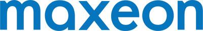Maxeon Solar Technologies Logo (PRNewsfoto/Maxeon Solar Technologies)