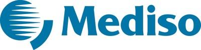 Mediso Logo