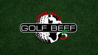 Golf Beef 2021