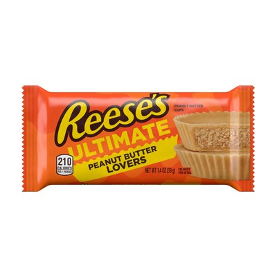 Reese's Ultimate Lovers Cup