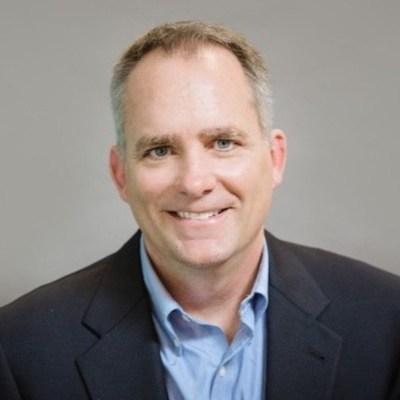 Rick Haggart, CTO iTradeNetwork