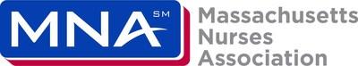 Massachusetts Nurse Association (PRNewsFoto/Massachusetts Nurses Association) (PRNewsfoto/Massachusetts Nurses Association)
