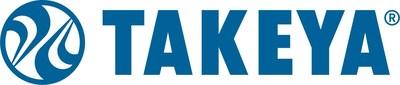 Takeya USA (PRNewsfoto/Takeya USA)