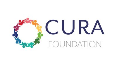 The Vatican's Pontifical Council for Culture and the Cura Foundation's Fifth International Vatican Conference