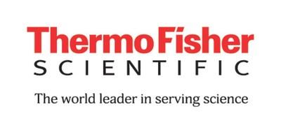(PRNewsfoto/Thermo Fisher Scientific)