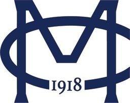 Montecito Club Logo (PRNewsfoto/Montecito Club)