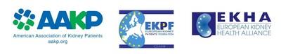 US_and_EU_Kidney_Groups_Logo