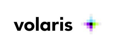 Volaris Logo (PRNewsFoto/Volaris)
