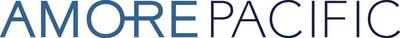 logo (PRNewsfoto/爱茉莉太平洋)