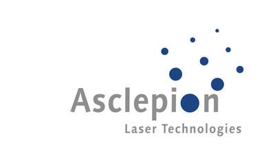 Asclepion Laser Technologies GmbH logo