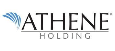 (PRNewsfoto/Athene Holding Ltd.)