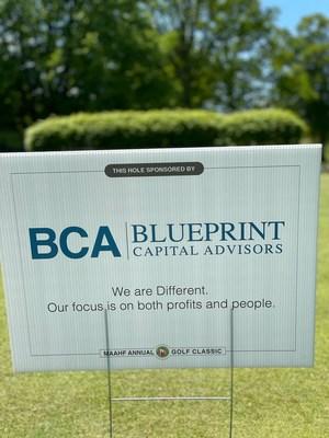 Blueprint Capital Advisors