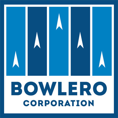 Bowlero Corp is the worldwide leader in bowling entertainment, media, and events.