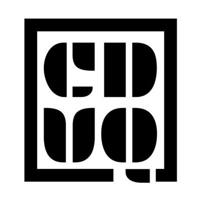 Droits des vapoteurs Logo (CNW Group/Rights 4 Vapers)