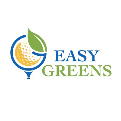 Cannabis Now and Playbook Capital present 'Easy Greens Cannabis Masterclass and Golf Classic'
