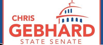 Gebhard for Senate