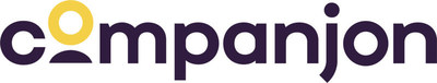Companjon - Europe's leading tech venture specialising in add-on insurance solutions