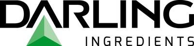 Darling International Inc. (PRNewsfoto/Darling International Inc.)