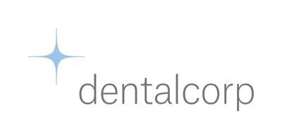 dentalcorp.ca (CNW Group/dentalcorp Holdings Ltd.)