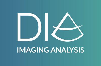 DiA Imaging Analysis
