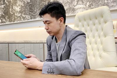 "Encrypted Communications App Letstalk Rolls Out New ""Secret Chat"" Feature"