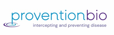 (PRNewsfoto/Provention Bio, Inc.)