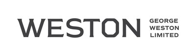 George Weston Limited Logo (CNW Group/George Weston Limited)