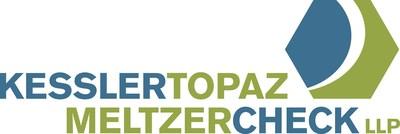 KTMC Logo (PRNewsfoto/Kessler Topaz Meltzer & Check, LLP)