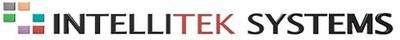 Intellitek Logo