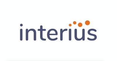 interiusbio.com