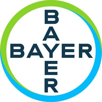 Bayer Logo