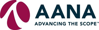 AANA is an international professional organization of more than 6,500 Orthopaedic Surgeons and other medical professionals who are committed to advancing the field of minimally invasive orthopaedic surgery to improve patient outcomes through education, research and advancement.