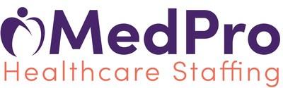 MedPro Healthcare Staffing