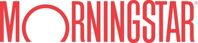 Morningstar logo (PRNewsFoto/Morningstar Research Inc.) (PRNewsfoto/Morningstar, Inc.)