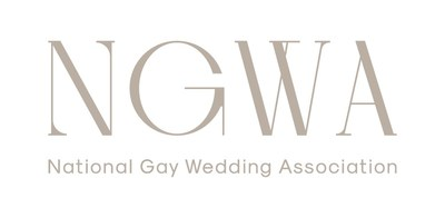 Where Inclusive Wedding Pros Are Created!